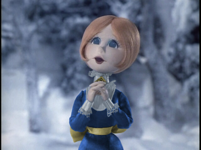 Miss jessica future mrs claus screenshot from santa claus is comin