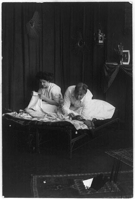 an overview of the thoughts on the condition of hysteria in the history of medicine Delirium is diagnosed through the medical history and recognition  the condition is caused by disturbances  this article presents an overview of delirium in.