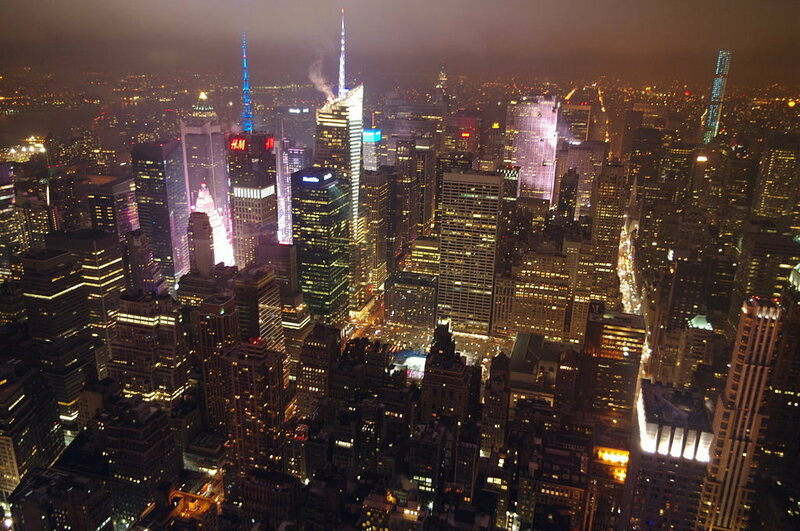 how to develop a new york accent