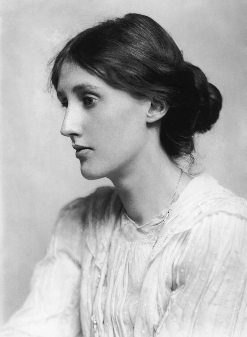 Later in life, Virginia Woolf came to see the episode as political prank, and used it in her writing.
