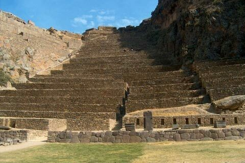 Lost Ancient High Technology And Cataclysm At Ollantaytambo Peru 897a0135fd0cd9b48b9e0832a76d9438c20962db