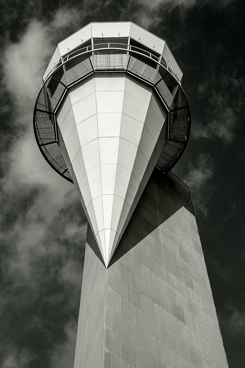 . Fort Worth Alliance Airport Texas, United States