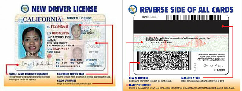 Laws Market Fake Id How Drinking The - U Atlas s Obscura Created