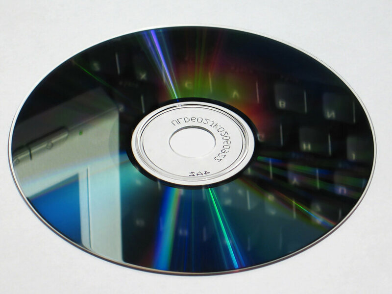 The Forgotten History of the CD-ROM MagazineWe Need Your HelpStay in Touch!