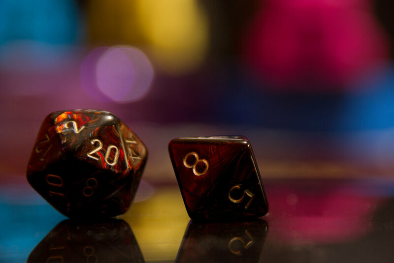 The 1980s Media Panic Over Dungeons & Dragons - Atlas Obscura