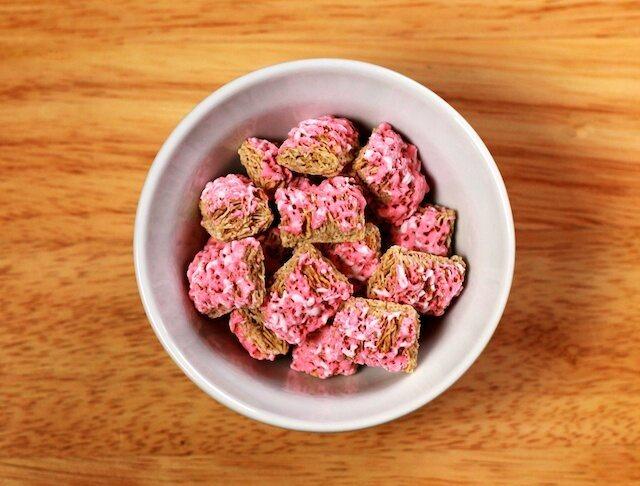 How Breakfast Cereal Evolves Across Borders - Gastro Obscura