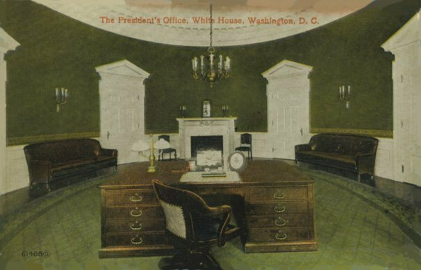 Prime From Roosevelt To Resolute The Secrets Of All 6 Oval Office Download Free Architecture Designs Itiscsunscenecom