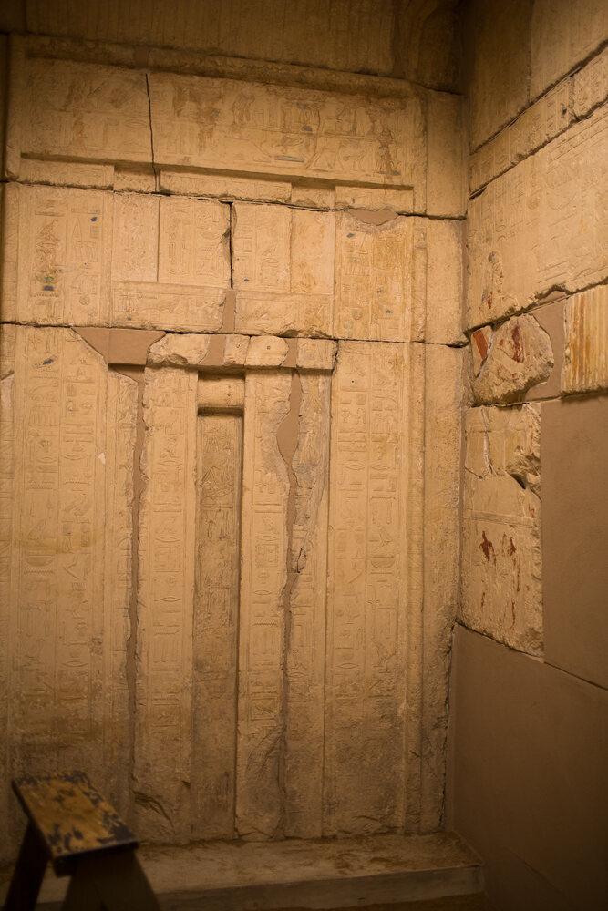 origins how to get into the temple secret room
