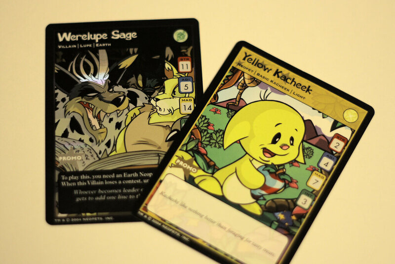 How a Small Group of Devotees Are Saving Neopets From