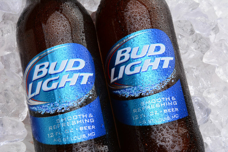 The Biochemist Behind Light Beer The Greatest Marketing Gimmick The
