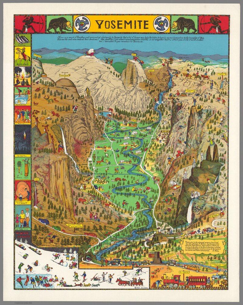 Yosemite National Park Usa Map on yale university map usa, st. louis map usa, omaha map usa, new mexico map usa, santa monica map usa, kansas river map usa, wilmington map usa, weed map usa, olympic mountains map usa, anaheim map usa, long island map usa, montana map usa, golden gate bridge map usa, disneyland map usa, united states map usa, mount mckinley map usa, cheyenne map usa, cahokia mounds map usa, san andreas fault map usa, oakland map usa,