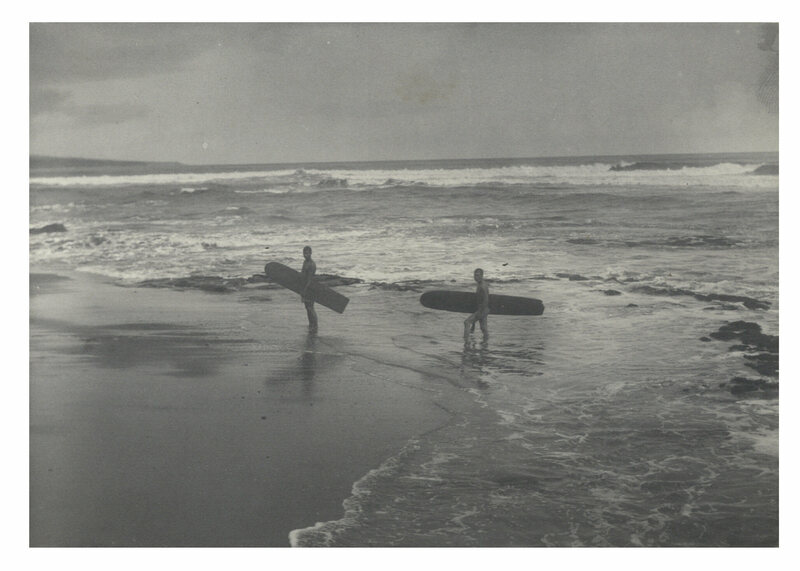 For Sale: Photos From Hawaii in the 1890s - Atlas Obscura