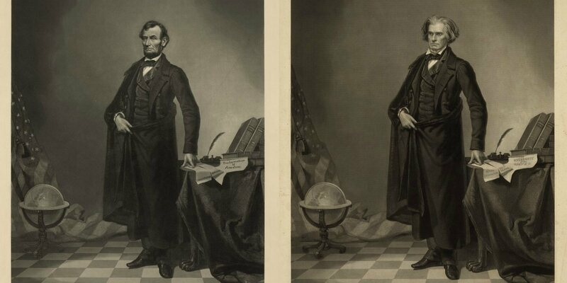 image about Printable Pictures of Abraham Lincoln referred to as The Perfect Lengths Taken in direction of Create Abraham Lincoln Visual appearance Constructive in just