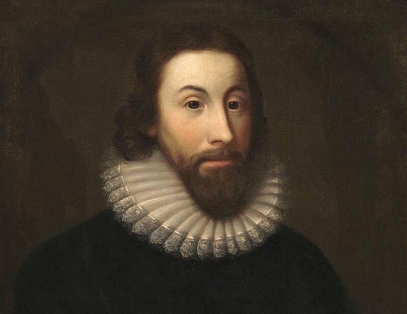 Puritan rules and laws