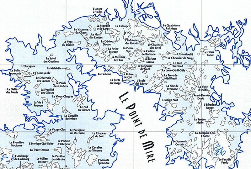 A cropped portion of the map.
