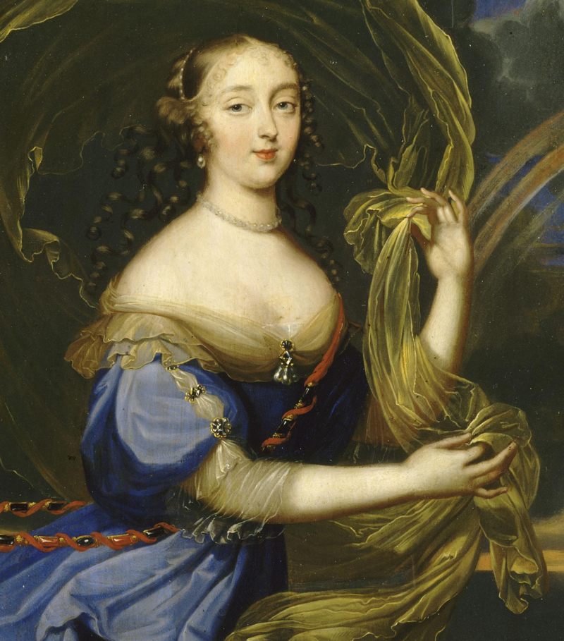 The Scandalous Witch Hunt That Poisoned 17th-Century France