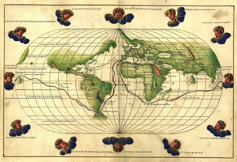 1890's world map, civilization world map, world ethnic groups map, europe map, 1700's world map, first century world map, 13th century world map, java location on world map, ming dynasty world map, blank world map, old world map, 21st century world map, northern and southern hemisphere world map, ancient world map, elizabethan era world map, 19th century imperialism world map, decorative world wall map, 5th century world map, 1800's world map, 14th century world map, on images of the world maps 16th century