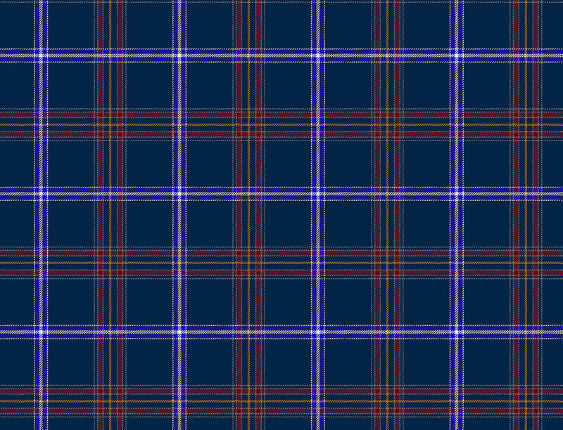 Image result for images of tartans