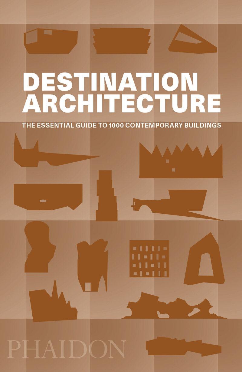 <em>Destination Architecture</em>.