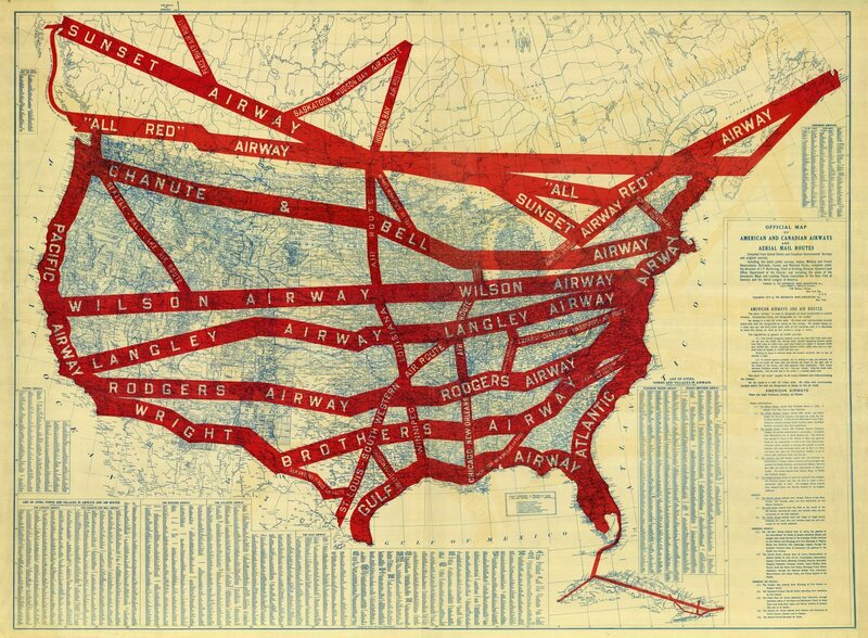 Solnits Subway Map Video.Wishlist Curious Posters And Prints Atlas Obscura