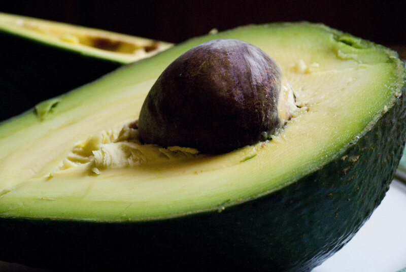 It's locals versus cartels in this feud over money-making avocados.