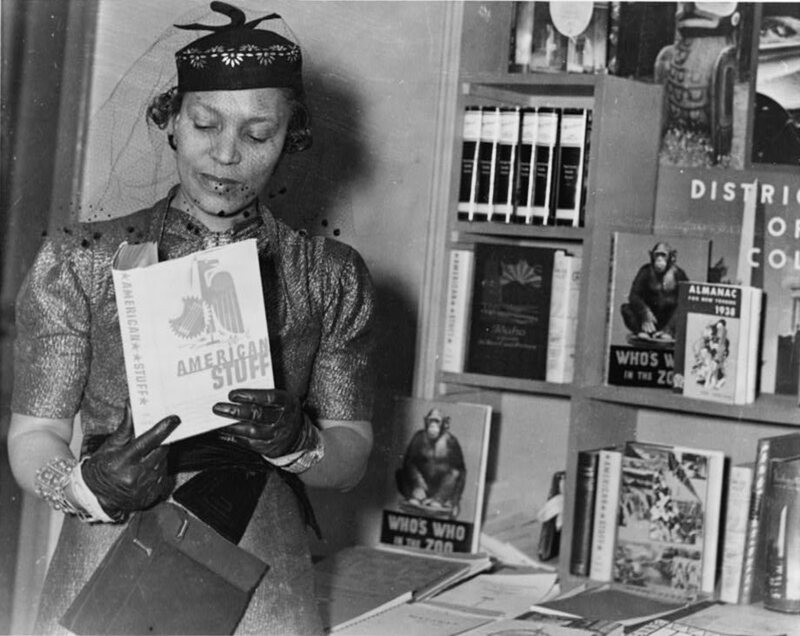 an analysis of the influences on the character of janie mae crawford in zora neale hurstons their ey Zora neale hurston this essay zora comparison of van gogh and zora neale hurston janie's relationship in zora neale hurston's their eyes were watching god.