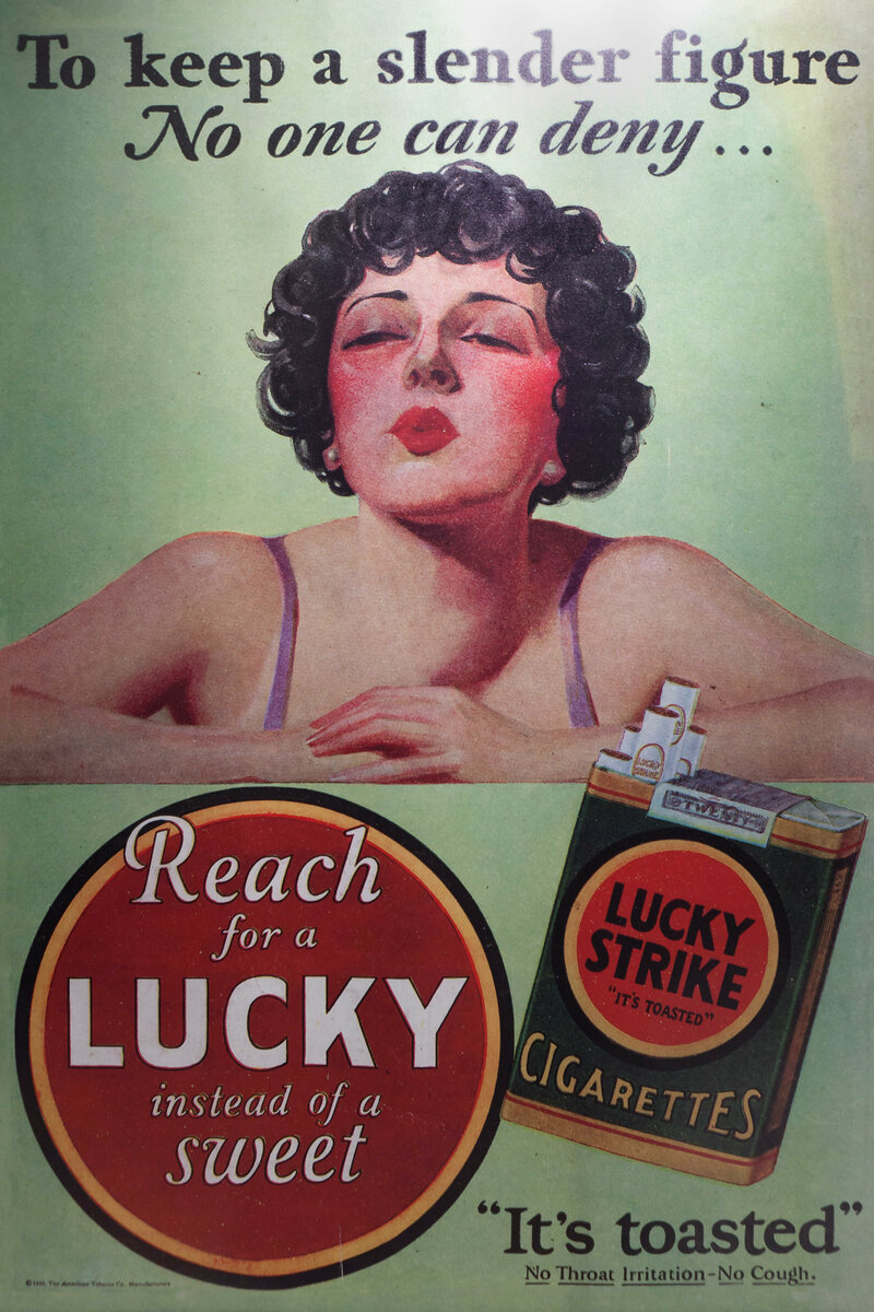 Image result for 1920s flapper smoking