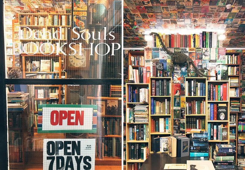 Adult bookstore ridgecrest ca