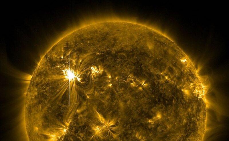 solar storm vietnam - photo #18