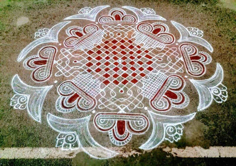 Happy New Year Jhoti Image 65
