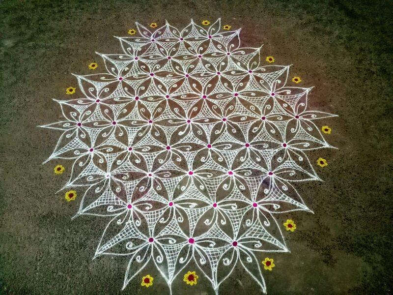 Happy New Year Jhoti Image 93