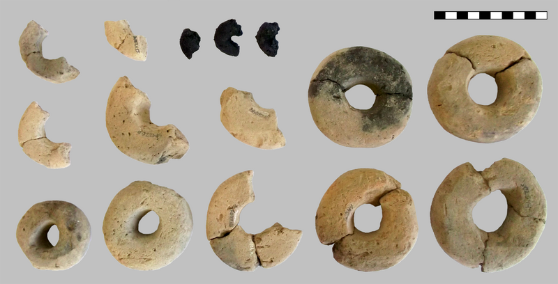 In the Bronze Age, People Labored Over Cereal That No One Ate