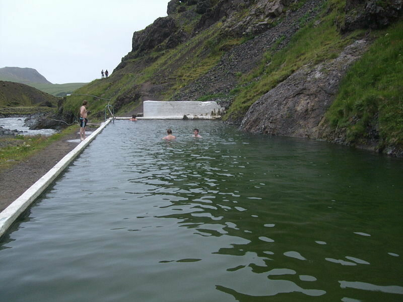 seljavallalaug summertime pools coolest finally swimming flickr atlasobscura volcanic atlas fields needs luxury iceland creative commons
