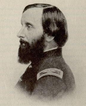 Thomas Wentworth Higginson, a Union Civil War veteran and editor, kept up a vigorous correspondence with Dickinson.