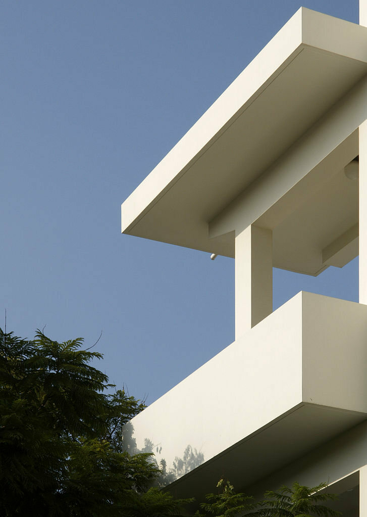 guide to the bauhaus architecture of the white city of tel aviv