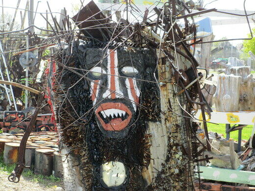 MBAD African Bead Museum