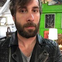 Profile image for michael sapone