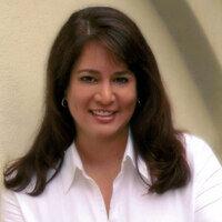 Profile image for ChristinaRoo