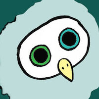 Profile image for TINYODDBIRD
