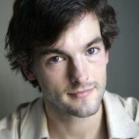 Profile image for Henry Hemming