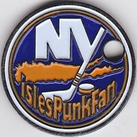Profile image for IslesPunkFan