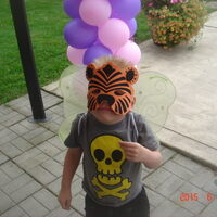 Profile image for halloween2brenda