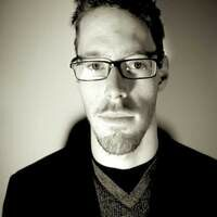 Profile image for CJ Cioc