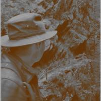 Profile image for David W