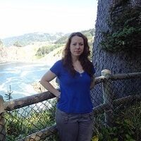 Profile image for DaughterofOak