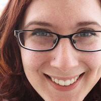 Profile image for HannahWallner