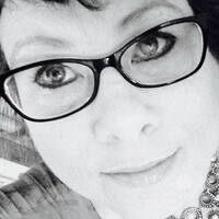 Profile image for debilyncarr