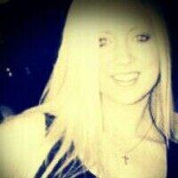Profile image for ashleydempsey27