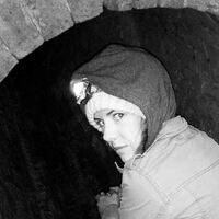 Profile image for JuliaWertz