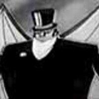Profile image for menarch